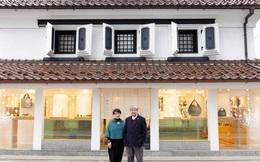 """Truyền thống lạ lùng để 'sống khoẻ"""" của các công ty gia đình ở Nhật Bản: Loại con đẻ, chọn con rể làm người thừa kế!"""