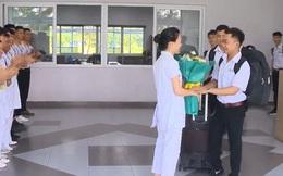 Các thị trường mở cửa trở lại với lao động Việt Nam