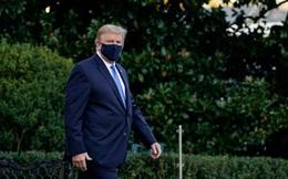 Nhà Trắng trở thành ổ dịch Covid-19, châu Âu có tốc độ lây nhiễm cao nhất thế giới