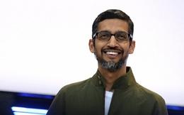Hút mạnh quảng cáo, Google lãi hơn 11 tỷ USD quý 3/2020