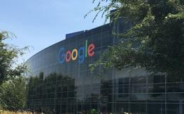 """Chính quyền Mỹ khởi kiện Google: Vụ kiện thế kỷ hay """"chuyện không có gì mới"""""""