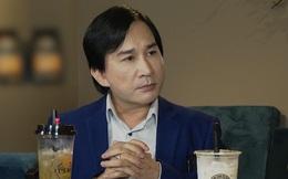 NSƯT Kim Tử Long kể chuyện mở nhà hàng: Đang thua lỗ nhưng chuyển vị trí cửa chính thì khách vào nườm nượp, chỉ trong vòng 1 năm đã thu hồi vốn