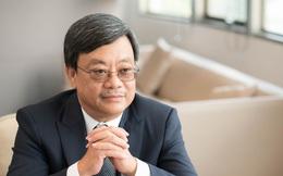 Lợi nhuận Masan Group hồi phục chữ V sau thương vụ sáp nhập VinCommerce