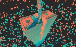 'Kỷ nguyên vàng' của giới tỷ phú Mỹ: Khối tài sản tăng 1 nghìn tỷ USD kể từ khi Tổng thống Trump nhậm chức