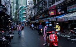 Nikkei chỉ ra 3 yếu tố khuyến khích người Việt chi tiêu cho du lịch, ô tô