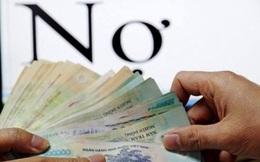 Nhiều doanh nghiệp tại Đồng Nai bị cưỡng chế nợ thuế từ tài khoản