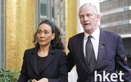 Tình tiết mới trong nội chiến gia tộc Vua sòng bài Macau: Con gái bà Cả yêu cầu chỉ định người quản lý gia sản, ngầm khẳng định bố không lập di chúc