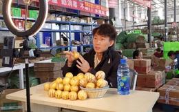 Nông sản sạch: 'Vũ khí' giúp ông lớn TMĐT Pinduoduo giữ chân người dùng, tăng tính cạnh tranh với Alibaba và JD.com