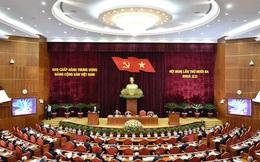 Trung ương xem xét các biện pháp hạn chế suy giảm kinh tế, từng bước phục hồi đà tăng trưởng