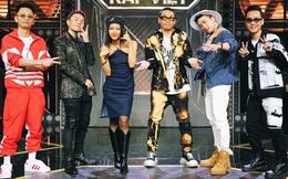 Ông chủ thực sự đằng sau chương trình Rap Việt, đế chế truyền thông thuộc hàng lớn nhất Việt Nam tuổi đời gần 30 năm