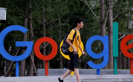 Google bị chặn nhưng Chrome vẫn dẫn đầu thị trường trình duyệt ở Trung Quốc
