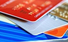 Sẽ vô hiệu hoá thẻ ngân hàng nếu không hoạt động 90 ngày