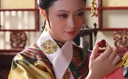"""Lộ diện 3 loại độc dược xuất hiện trong phim cổ trang Trung Quốc, gây chết người """"không để lại dấu vết"""""""