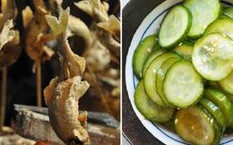 4 cách ăn uống làm mất chất dinh dưỡng trong thực phẩm, thậm chí sinh ra độc tố gây hại cho sức khỏe