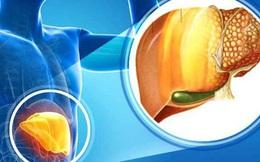 Nhiều người ăn kiêng vẫn bị gan nhiễm mỡ: Cách ăn sai lầm làm hại gan có thể bạn đang mắc