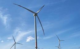 Bộ Công thương: Tạm dừng xem xét thẩm định bổ sung quy hoạch dự án điện gió