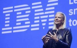 Cựu CEO IBM: Nhà tuyển dụng nên ngừng tập trung vào bằng đại học
