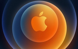 Chính thức: iPhone 12 sẽ ra mắt vào tuần sau