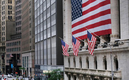 Kinh tế Mỹ phục hồi chậm chạp và không chắc chắn