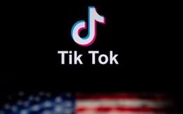Vụ TikTok sẽ được xử 1 ngày sau bầu cử Tổng thống Mỹ