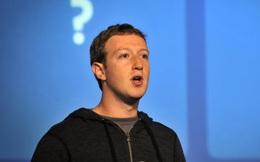 Facebook 'mua lại, sao chép và giết chết đối thủ cạnh tranh' để duy trì sự độc quyền mạng xã hội?