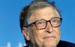 Bill Gates: Các nước giàu có thể trở lại bình thường vào cuối năm 2021