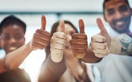 Vì sao người giỏi thuyết phục thường là người giỏi khen ngợi?