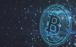 """Dự báo """"sốc"""": Bitcoin có thể chạm mốc 100.000 USD trong 5 năm tới?"""