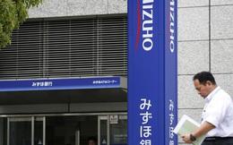 Ngân hàng danh tiếng Nhật Bản cho nhân viên làm 3 hoặc 4 ngày/tuần