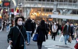 """Nhà hàng Nhật Bản sẵn sàng đón đầu chính sách kích cầu """"Go To Eat"""""""
