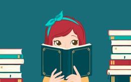 Muốn phát triển nhanh, đọc sách cũng cần kỹ năng