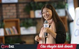 Rầm rộ nhượng quyền trong F&B, bà Nguyễn Phi Vân chỉ ra 4 lầm tưởng cơ bản, khi startup nào cũng muốn 'đánh nhanh thắng nhanh'