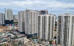 Bộ Xây dựng: Cấm sử dụng căn hộ chung cư làm dịch vụ cho thuê theo giờ