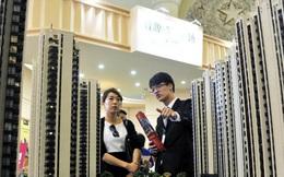 Xem nhà trực tuyến lên ngôi ở Trung Quốc