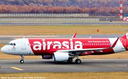 Quá khó khăn, AirAsia vừa xóa sổ 'ngay lập tức' hoạt động kinh doanh ở Nhật Bản
