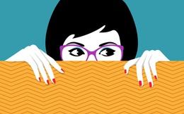 Hướng nội không phải là cái cớ để bạn đối xử tệ với mọi người: Sự khác biệt giữa người hướng nội và người tự cô lập bản thân