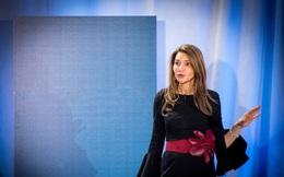 Triệu phú tự thân Mỹ: 'Những lời khuyên thành công thường dành cho phụ nữ hiện không còn hiệu quả'