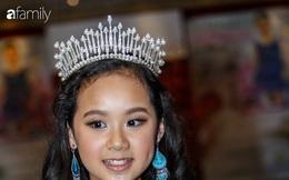 Con gái giành học bổng ở trường mà Hoàng tử, Công chúa Anh đang theo học, bà mẹ Hải Phòng tiết lộ bí quyết ôn thi thành công