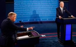 CEO doanh nghiệp lớn nhất Mỹ đang đổ tiền giúp ông Donald Trump tranh cử Tổng thống