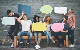 Không thể bỏ qua 7 bí kíp then chốt nếu muốn thâu tóm người khác trong giao tiếp