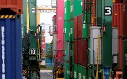 IMF: Dỡ bỏ phong tỏa chống dịch COVID-19 không đảm bảo sự phục hồi kinh tế nhanh
