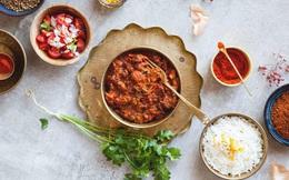 Nhiều nghiên cứu đã chỉ ra: Ăn đồ cay nóng đúng điệu tốt cho sức khỏe
