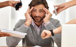 Bận rộn nhưng vẫn không làm việc hiệu quả vì thiếu tập trung? Đừng lo lắng, bạn không phải là người duy nhất và có tới 4 cách để cải thiện vấn đề này