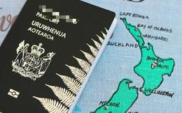 Lộ diện hộ chiếu quyền lực nhất năm 2020: Sự soán ngôi bất ngờ vì Covid-19