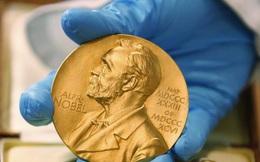 Giải Nobel Hòa bình 2020 tôn vinh Chương trình Lương thực thế giới