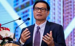 Bước đi tiếp theo của ông Nguyễn Bá Dương trên con đường rút khỏi Coteccons (CTD)?