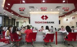 """Kỷ lục nguồn tiền giao dịch cổ phiếu Techcombank: """"Game"""" nào đó?"""