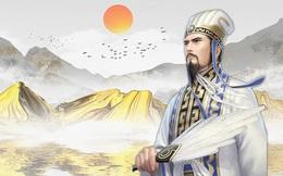 Thất bại lớn nhất trong sự nghiệp của Gia Cát Lượng: Vô tình khiến Quan Vũ mang tiếng oan!