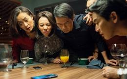 Tiệc Trăng Máu: Công khai, Riêng tư hay Bí mật - Đâu mới là chìa khoá của Hạnh phúc?