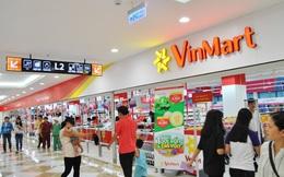 Vincommerce đạt doanh hơn 1 tỷ USD trong 9 tháng, VinMart+ vẫn tăng trưởng cao dù đóng 421 cửa hàng